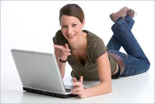Bewertung 99  Korrekturlesen deiner Bachelorarbeit und