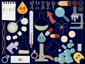 Wissenschaftslektorat